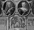 Heinrich von Sachsen-Merseburg 3.jpg