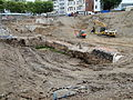 Heinrichsbastion-mauerreste-03.jpg