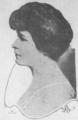 Helen Losanitch 1920.png
