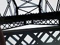 Hello high bridge (23884962530).jpg