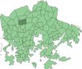 Helsinki districts-LansiPakila.png