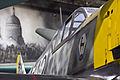 Hendon 190913 Messerschmitt Bf 109 03.jpg