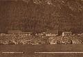 Henipsum Village - Cowichan.jpg