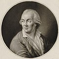 Henri van der Noot 1790.jpg