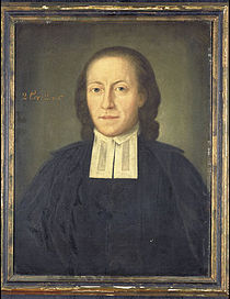 Henric Schartau - Prediger.jpg