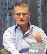 Henrik Meinander-2.jpg