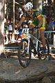 Henrique Avancini MTB World Championship 2012.jpg