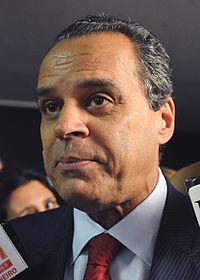 Henrique Eduardo Alves.jpg