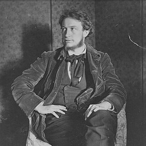 Henry Lamb
