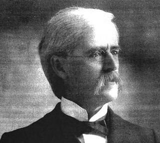 Henry C. Bates United States federal judge and politician