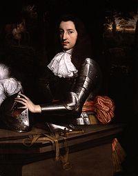 Henry Howard, 6e duc de Norfolk.jpg