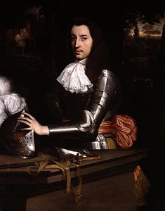 Henry Howard, 6th Duke of Norfolk.jpg