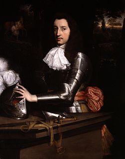 Henry Howard, 6th Duke of Norfolk English diplomat