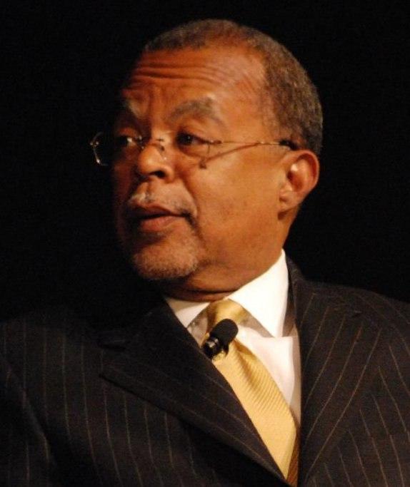 Henry Louis Gates Jr(cropped)