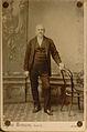 Henry Stone 1899.jpg