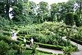 Herbaceous garden - geograph.org.uk - 925293.jpg
