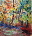 Herbstwald 25-10-73.jpg