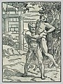 Hercules and Antaeus MET 22.67.80.jpg