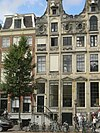 herengracht 370