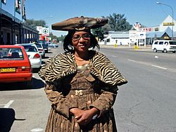 Herero Woman Namibia(1).jpg