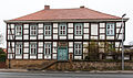 Herford-Stiftsbergstr33-51.jpg