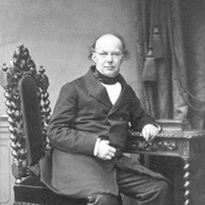 Hermann Brockhaus - Hermann Brockhaus