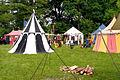 Hermannsburg Ritterfestival Lager.jpg