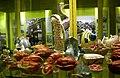 Herne Bay Museum 022.jpg
