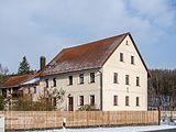 Herrnsdorf-Lonnershof-Haus-P1050036.jpg