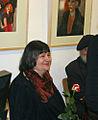 Herta Günther 2014.jpg