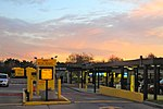 Hertz Rent-A-Car - New York LaGuardia Airport (8273080032).jpg