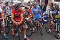 Herve - Tour de Wallonie, étape 4, 29 juillet 2014, départ (D22).JPG