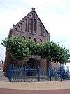 Hervormde kerk (Grote Kerk of Marktpleinkerk)