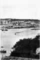 Hetzel Magasin1903 d109 Bourses de voyage 9.png
