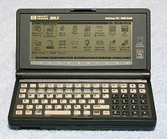 https://upload.wikimedia.org/wikipedia/commons/thumb/6/65/Hewlett_Packard_200LX.jpg/240px-Hewlett_Packard_200LX.jpg