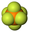 Hexafluorophosphate-anion-3D-vdW.png