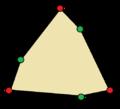 Hexagon g3 symmetry.png