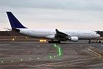 Hi Fly, CS-TQP, Airbus A330-202 (39925586214).jpg