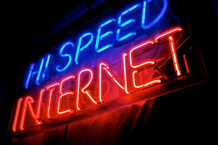 Hi Speed Internet Neon Sign Minneapolis 4573842992.jpg