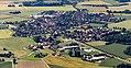 Hiddingsel, Ortsansicht -- 2014 -- 9237 -- Ausschnitt.jpg