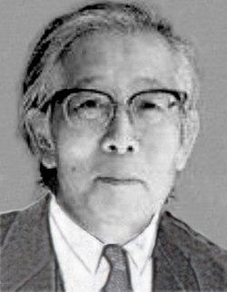 Hideki Shirakawa reconstructed.jpg