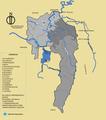 Hidrografía suachuna.png