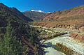 High Atlas8 (js).jpg