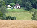 High Clandon Farm - geograph.org.uk - 907595.jpg