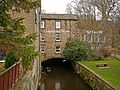 High Corn Mill, Skipton 1 (3295326507).jpg