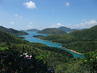 High Island Reservoir 1.jpg