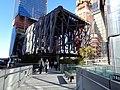 High Line td 25 - Hudson Yards Shed.jpg