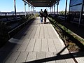 High Line td 49 - W 30th St & 11th Av.jpg