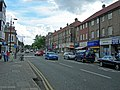High Street, Orpington (1) - geograph.org.uk - 474199.jpg