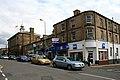 High Street West, Glossop - geograph.org.uk - 1451988.jpg